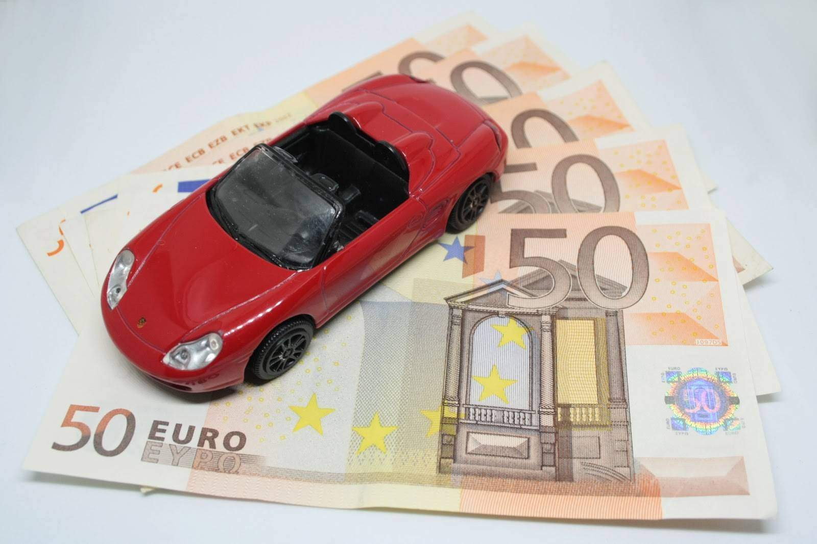 Top tips on how to choose the right car insurance