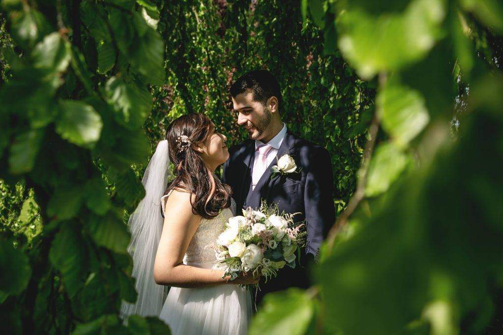What to Gaze For in a Wedding Planner?